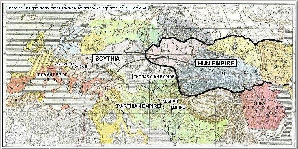 http://abuss.narod.ru/Biblio/Maps/map124.jpg